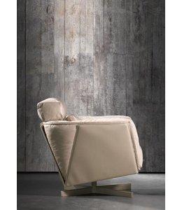 Piet Boon Concrete Behang | Con 02