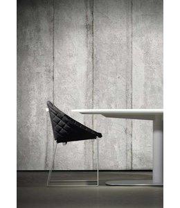 Piet Boon Concrete Wallpaper | Con 03