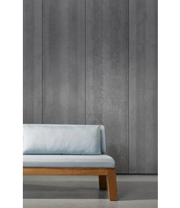 NLXL Piet Boon Concrete Wallpaper | Con 04
