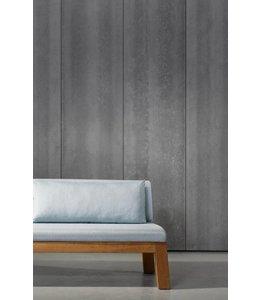 Piet Boon Concrete Behang | Con 04
