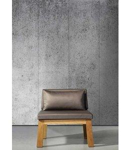Piet Boon Concrete Behang | Con 05