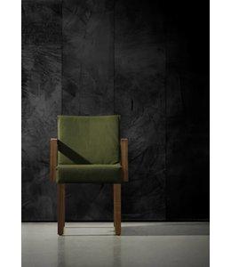 Piet Boon Concrete Wallpaper | Con 07