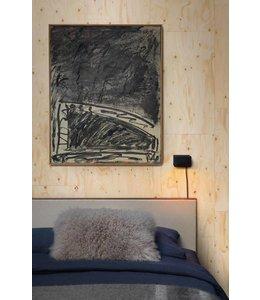 Piet Hein Eek Plywood Behang | Naturel