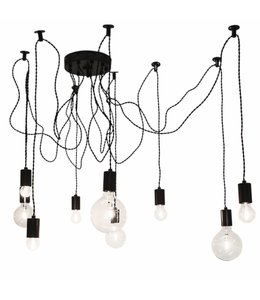 Hanglamp Spindelon