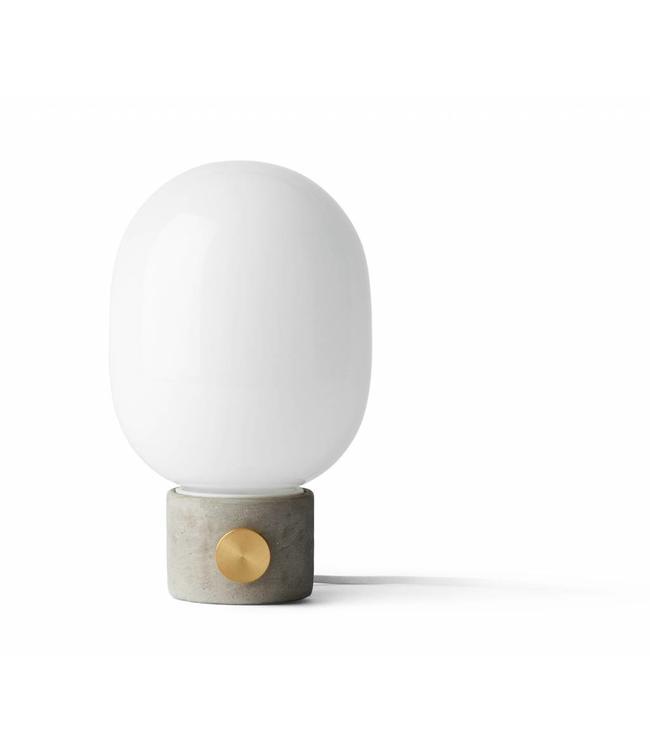 Menu JWDA Table lamp | Concrete