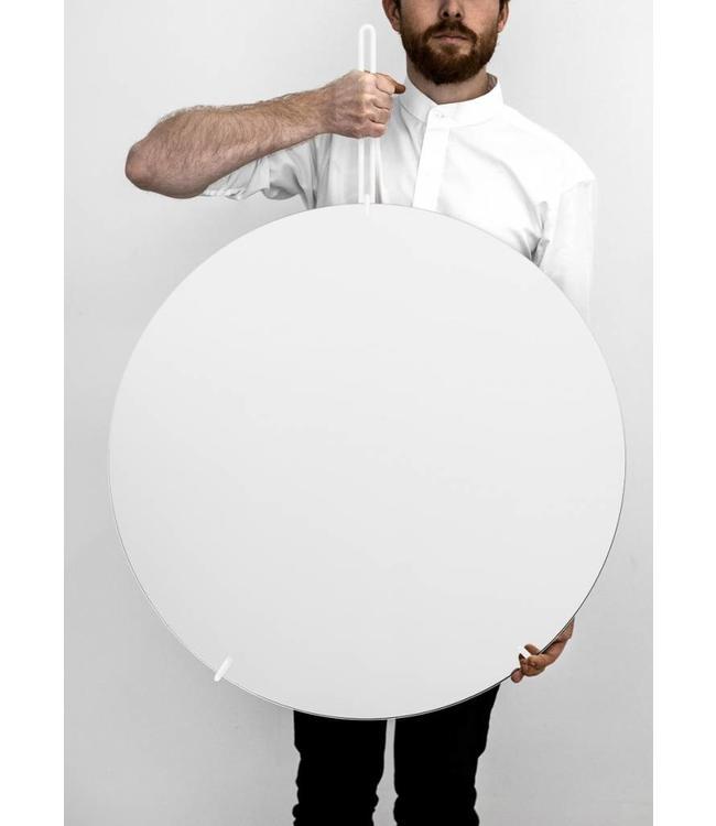 Moebe Wandspiegel | Large