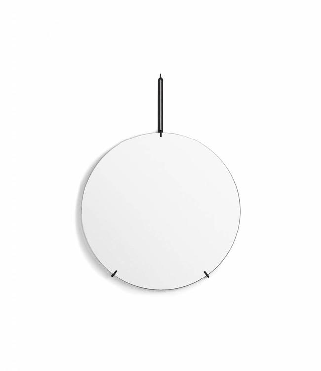 Moebe WALL MIRROR Large Ø 70cm