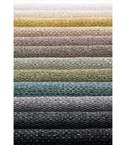 Pappelina Rug Svea | more colors