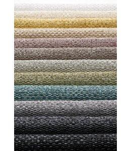 Pappelina Svea Kleed | meer kleuren