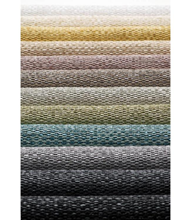 Pappelina Rug Svea | other colours