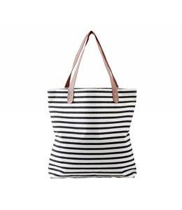 Shopper | Stripes