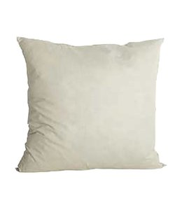 House Doctor Pillow stuffing 60x60 cm