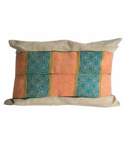 Dassie Artisan Dassie Artisan Cushion Mien