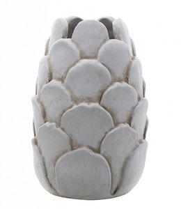 Dassie Artisan Dassie Artisan Vase Alder