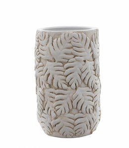 Dassie Artisan Vase Azalea