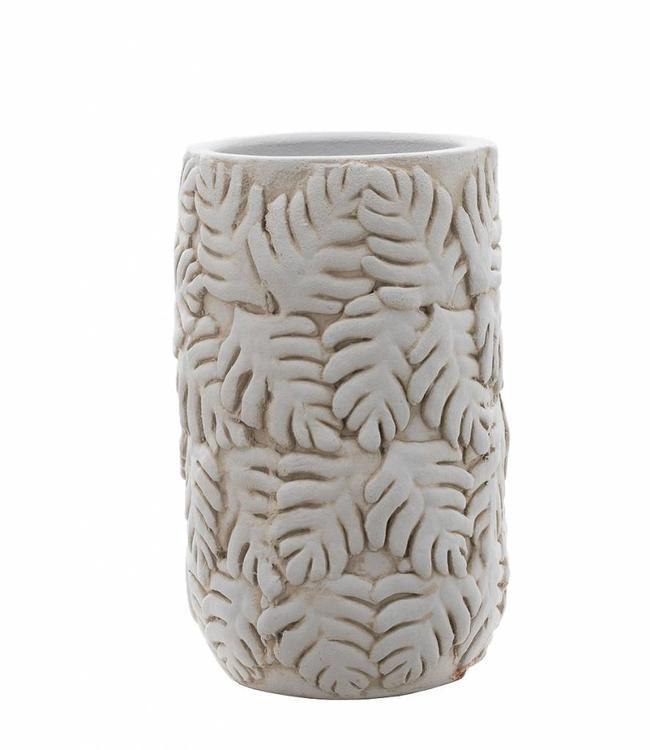Dassie Artisan Azalea Vase
