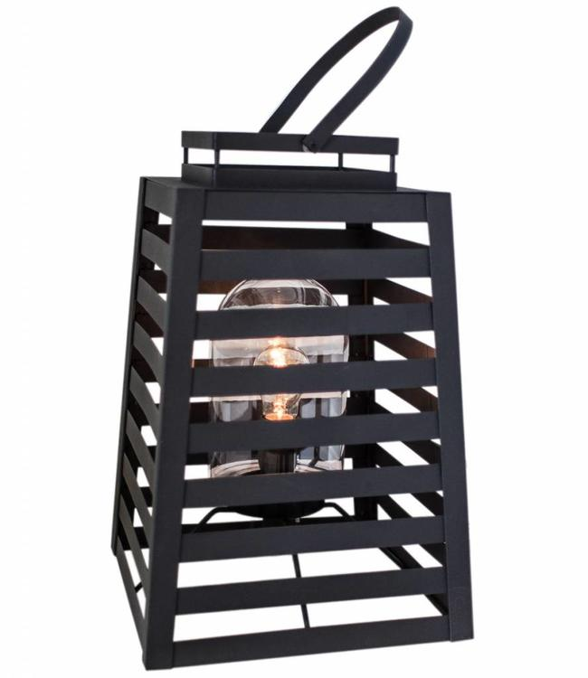 By Rydéns Outdoor Lamp Yankton