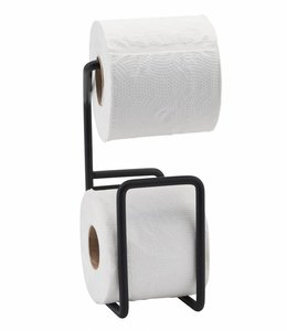 House Doctor Toiletrolhouder Via