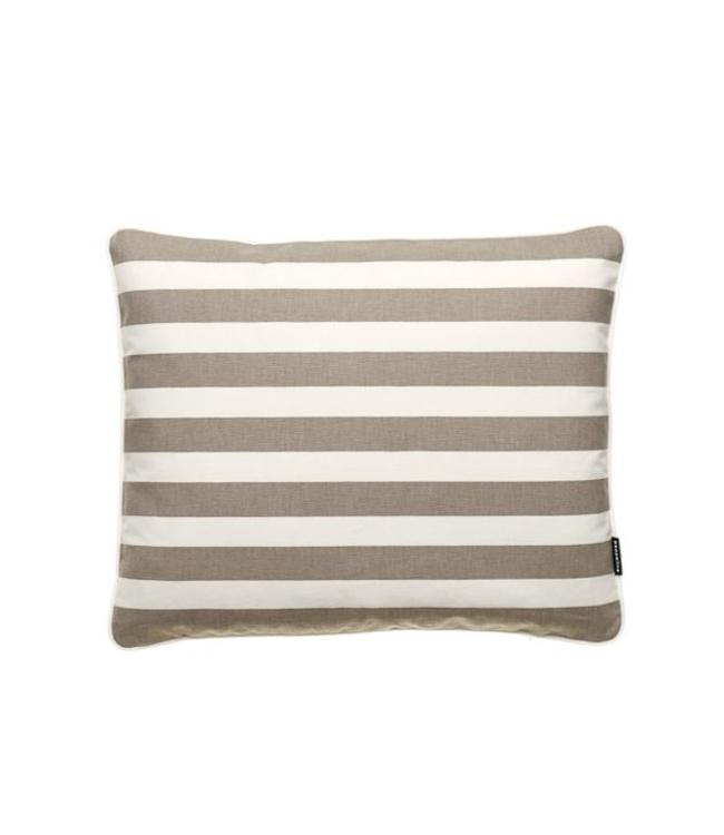 Pappelina Cushion Lisa