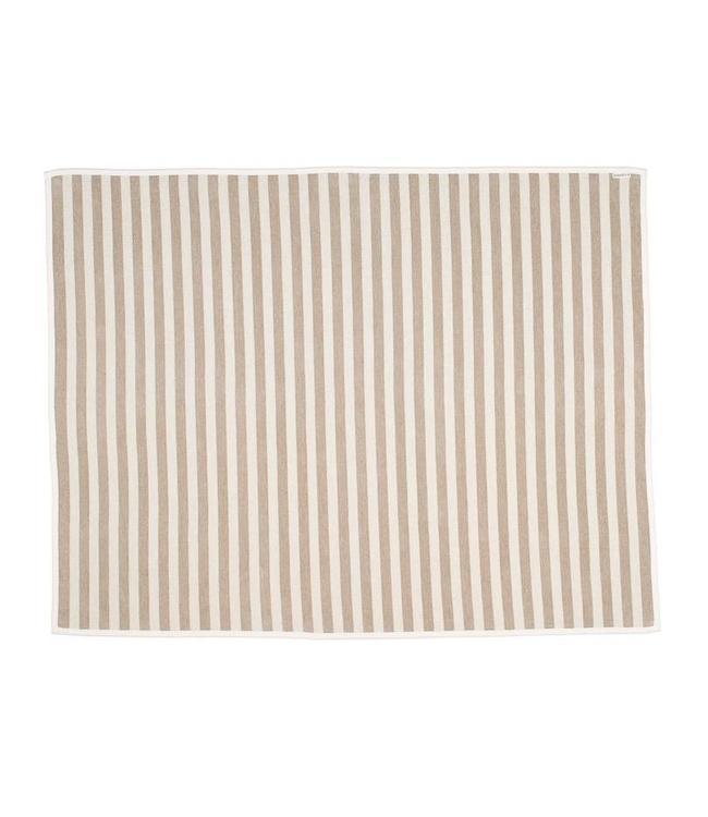 Pappelina Blanket Lisa Stripes