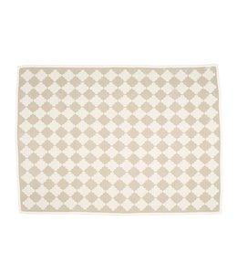 Pappelina Sale Blanket Marre