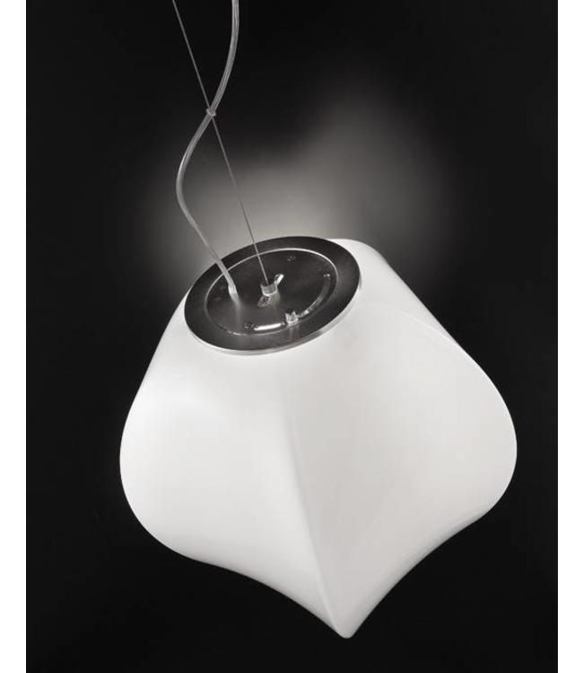 Vistosi Hanglamp Penta | gratis verzending bij North Sea Design ...