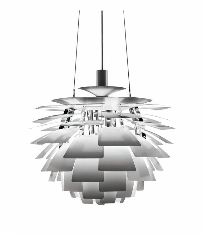 Louis Poulsen Hanglamp PH Artichoke