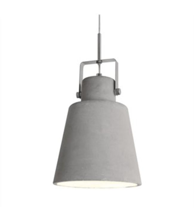 By Rydéns Showroom Sale  Pendant lamp Corbie