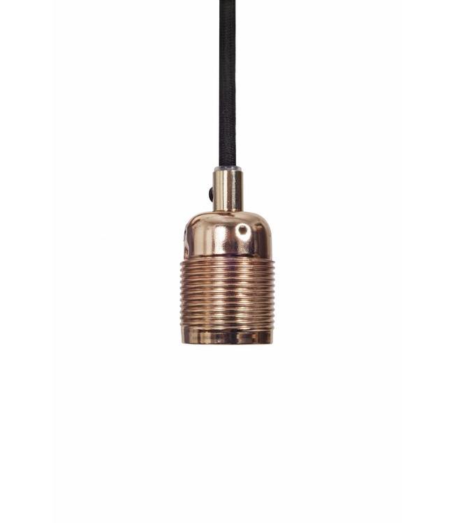 Frama CPH Shoroom model Fitting Copper pendant lamp