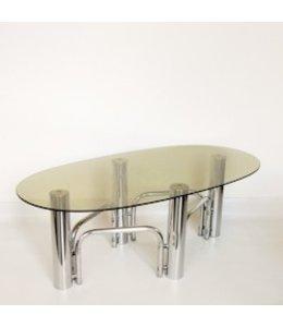 Vintage Seventies Coffee Table FR