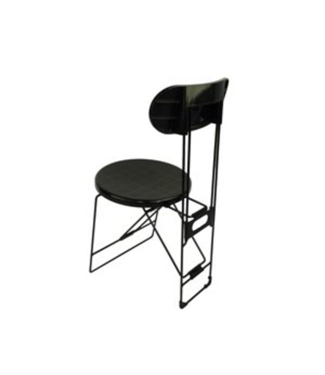 Vintage Cricket Chair