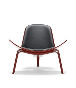 Carl Hansen & Søn Chair CH07 Colours