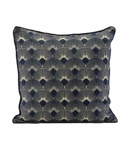 House Doctor Pillow Case Ananda