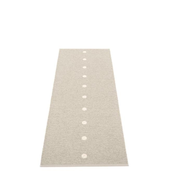 Pappelina Rug Peg | all colours