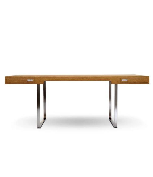 Carl Hansen & Søn CH110 Desk