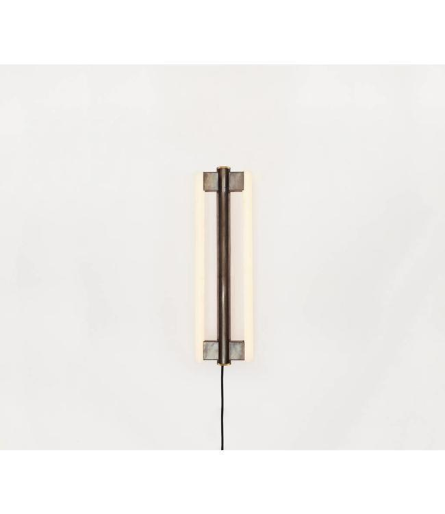 Frama CPH  Eiffel Wall lamp 500 or 1000