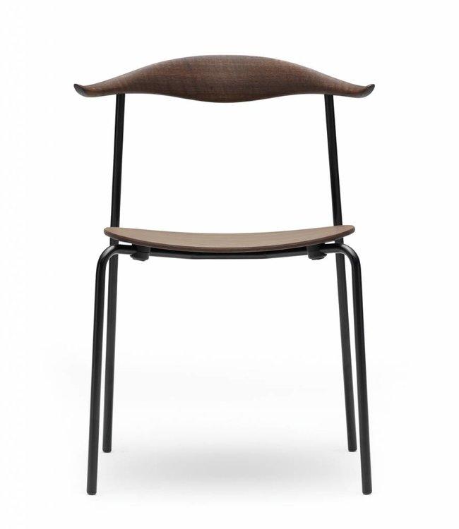 Carl Hansen & Søn Chair CH88T