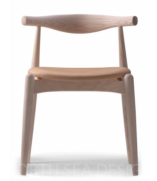 Carl Hansen & Søn CH20  Elbow Chair Beuken