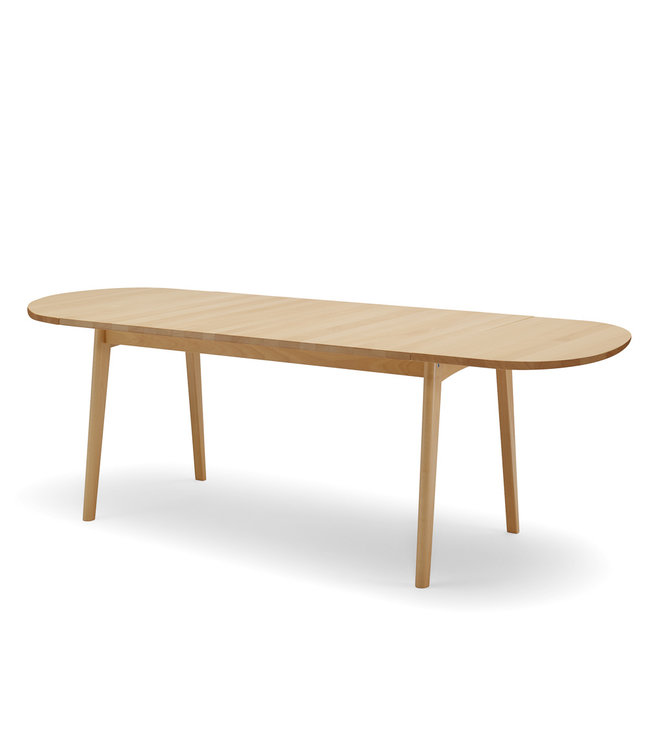 Carl Hansen & Søn CH006 Dining table