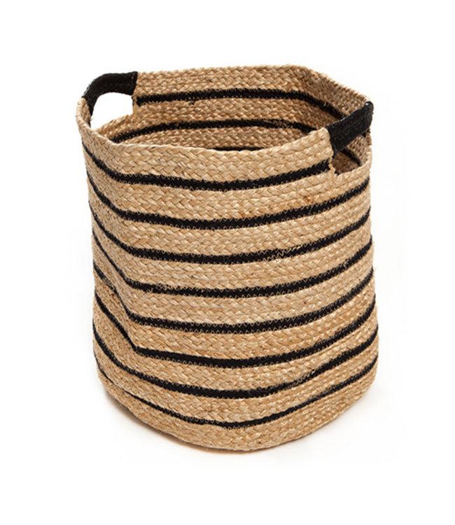AAI AAI Jute Basket Large