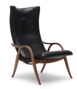 Carl Hansen & Søn Signature Chair