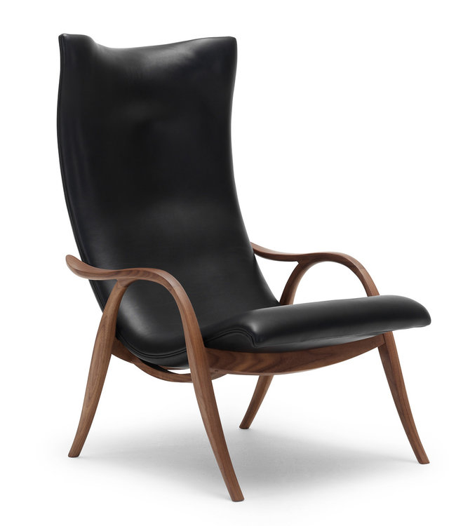 Carl Hansen & Søn Signature Chair FH429