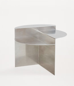Frama CPH Rivet Side Table