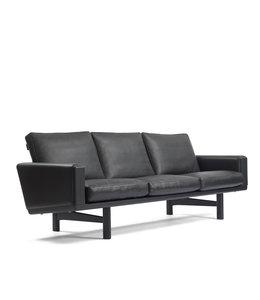 Getama Sofa GE 236 | Hans Wegner