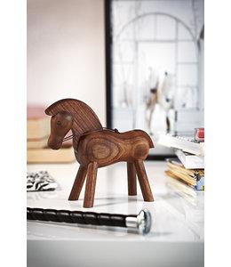 Kay Bojesen Horse
