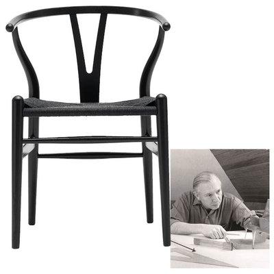 Hans Wegner Designs