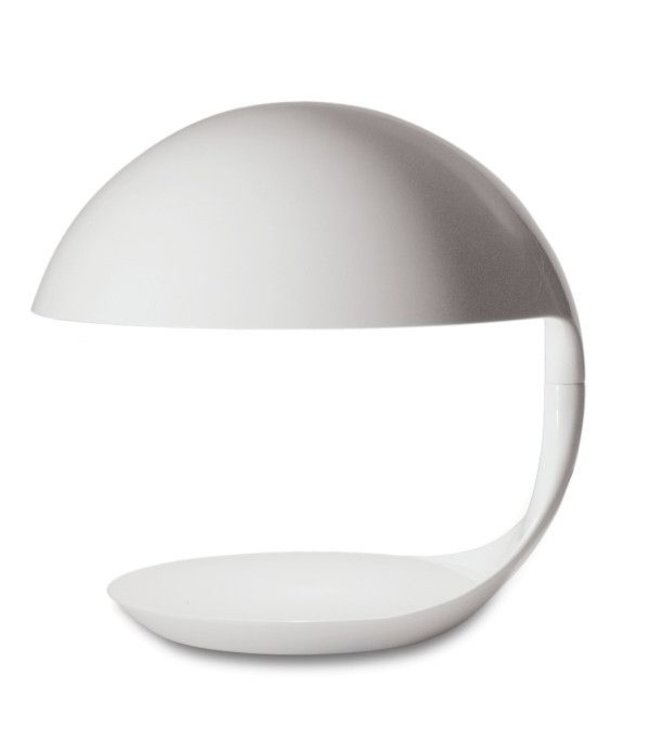 Martinelli Luce Cobra Desk Lamp | Martinelli Luce