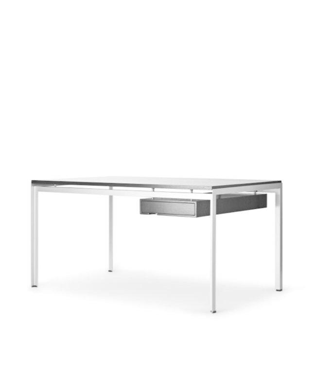 Carl Hansen & Søn Writing Desk & Table PK 52A Student Desk
