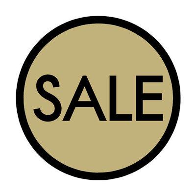 Woonaccessoires Sale