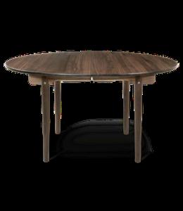 Carl Hansen & Søn CH337  Table
